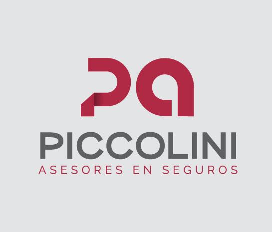 Piccolini Asesores SRL
